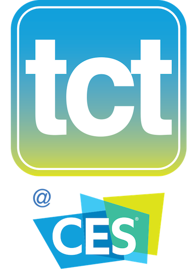 TCT CES.png