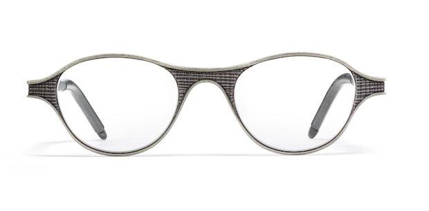 Yuniku - Frame Y1 Linen Grey - Image by HOYA Vision Care.jpg