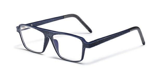 Yuniku - Frame Y9 Linen Dark Blue - Image by HOYA Vision Care.jpg