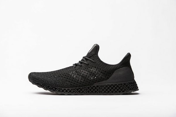 Adidas 3D Runner 2