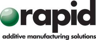 RAPID Logo Small