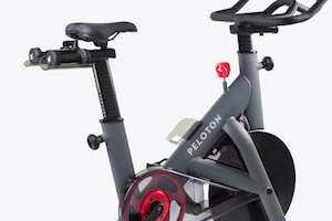 Peloton Exercise Bike resized.png