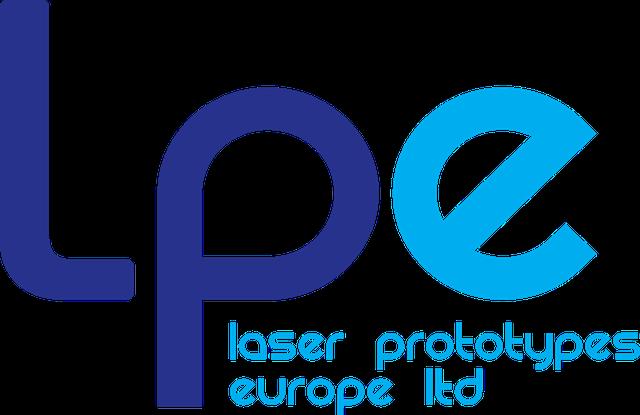 Laser Proto