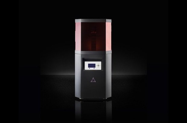 Ackuray A135 Ackuretta Technologies