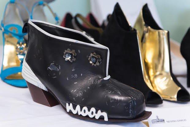 Footwear Polytechnic