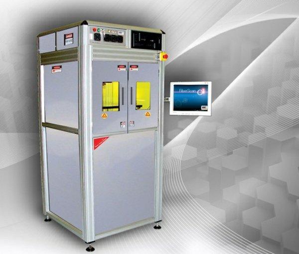 CleanTech System Fonon Laser Photonics