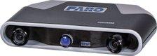 FARO Cobalt Array Imager