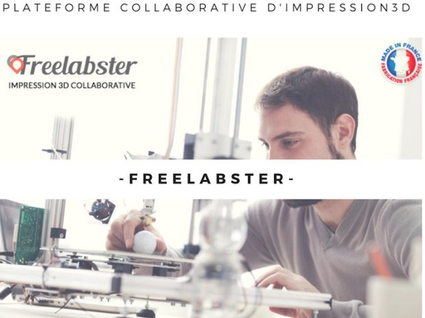 Freelabster