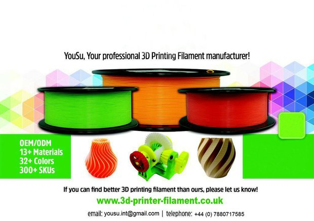 Filament for advert.jpg