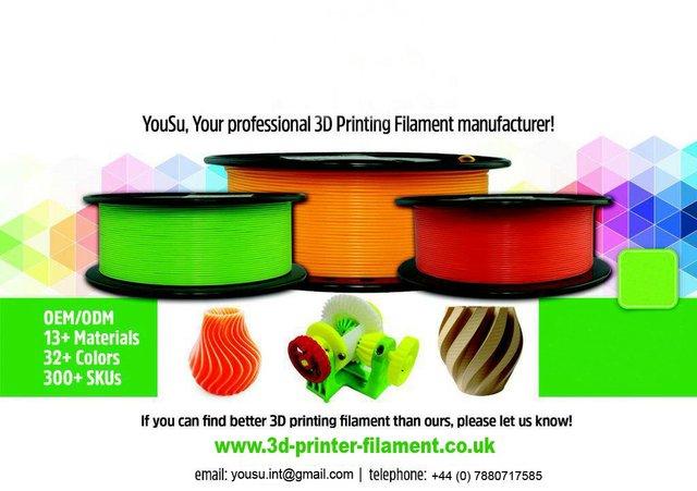 Filament for advert.jpg