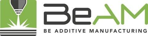 BeAM_logo.jpg
