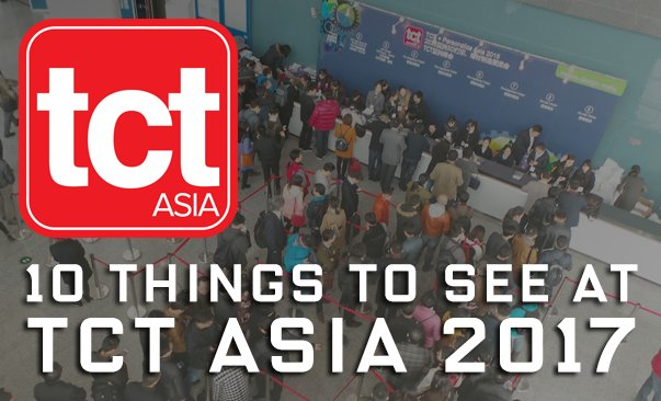 TCT Asia.png