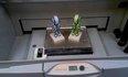 CDG3_robots.jpg