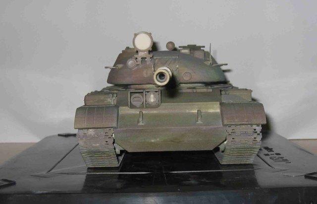CDG4_tank.jpg