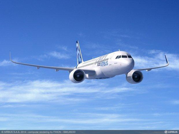 Airbus A320 (1).jpg