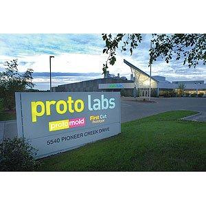 Proto Labs