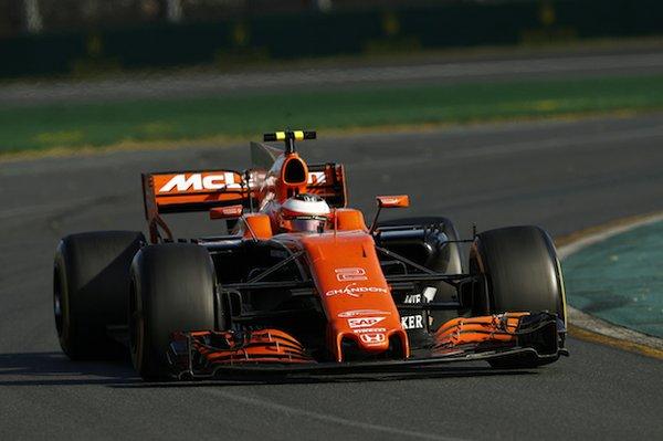 McLaren MCL32 Honda_#2.jpg