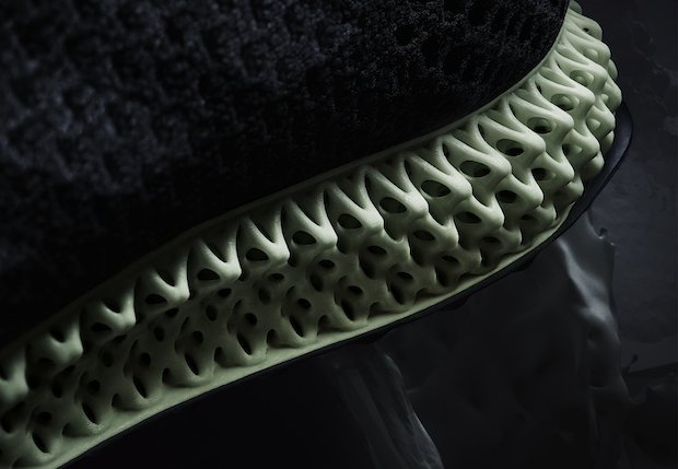 FUTURECRAFT4D_PRODUCT_DETAIL1.jpg