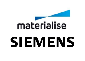 materialise-siemens.png